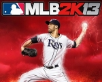 2K Sports cancela su saga MLB 2K