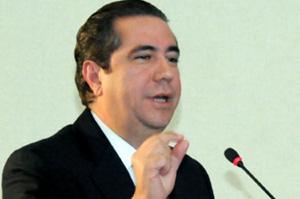 foto Francisco Javier García 2