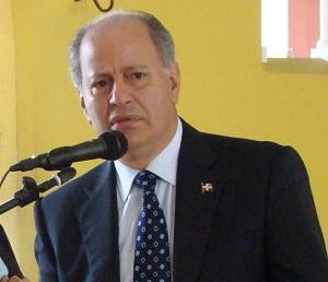 foto José Serulle Ramia 2